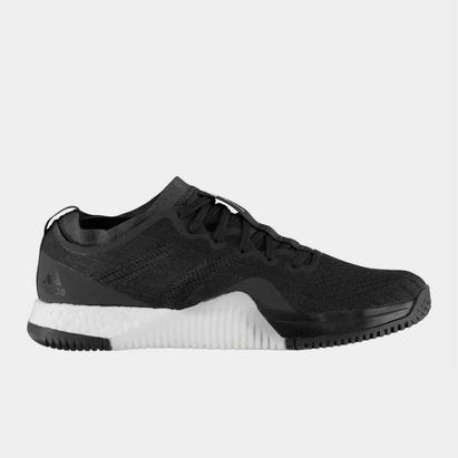 adidas Crazy Tr Shoe