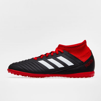 adidas Predator Tango 18.3 Kids TF Football Trainers
