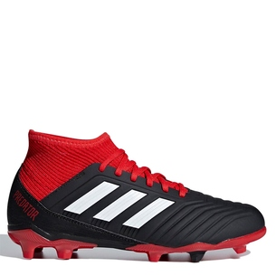 adidas football trainers size 2
