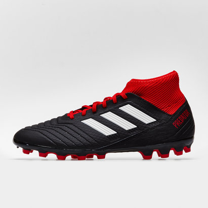 adidas Predator 18.3 AG Football Boots