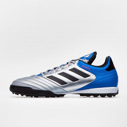 adidas Copa Tango 18.3 TF Football Trainers