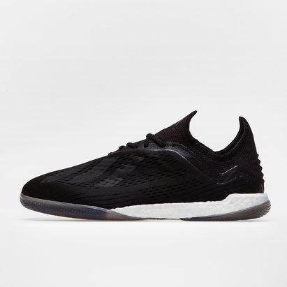 adidas X Tango Tr Shoe