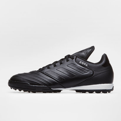 752997146 adidas Copa Football Trainers - World Cup Boots - Lovell Soccer