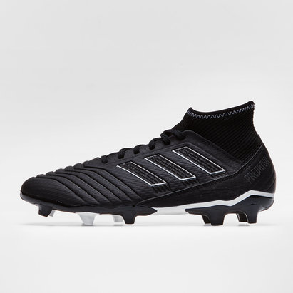 adidas Predator 18.3 FG Football Boots