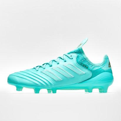 adidas Copa 18.1 FG Football Boots