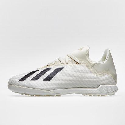 adidas X Tango 18.3 TF Football Trainers