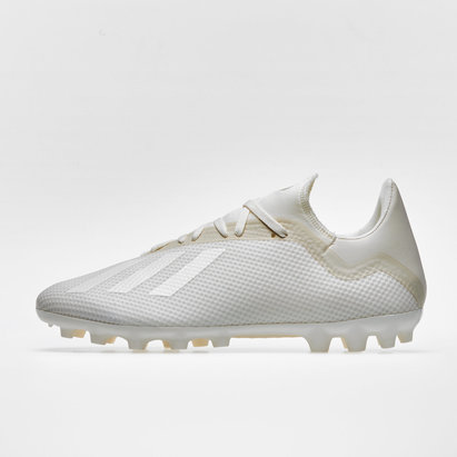 timeless design c38a9 1a0e2 adidas X 18.3 AG Football Boots