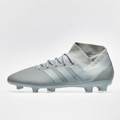 adidas Nemeziz 18.3 FG Football Boots