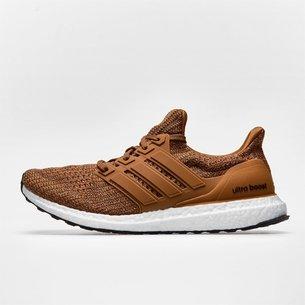 adidas Ultraboost 4.0 Mens Running Shoes