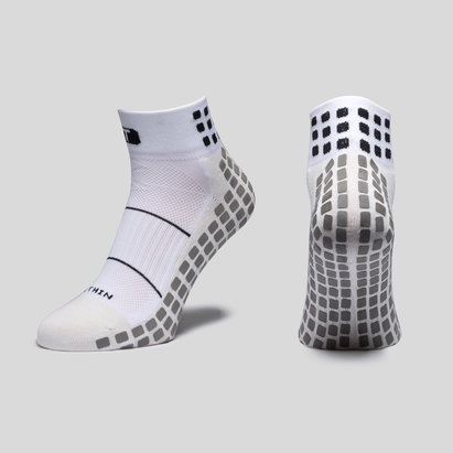 Trusox 2.0 Ankle Length Socks