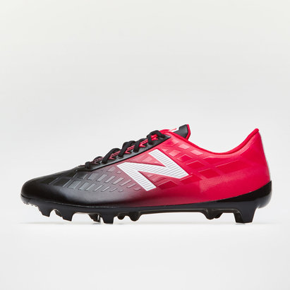 640d0b981db ... cheapest new balance furon 4.0 dispatch kids fg football boots 41464  1a9bf