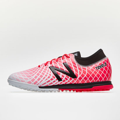 New Balance Tekela Magique TF Football Trainers
