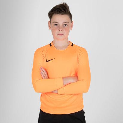 377f9d81bee Nike Park III Kids L S Goalkeeper Shirt