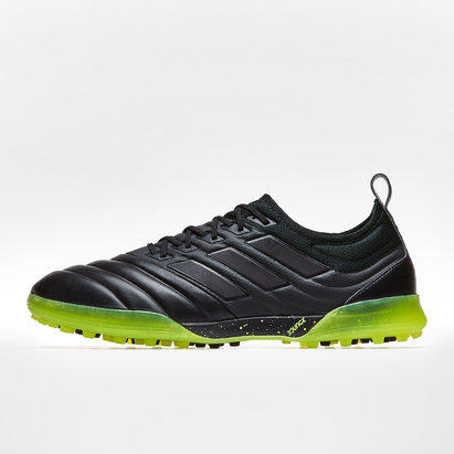 info for 544c9 db79d adidas Copa 19.1 TF Football Trainers