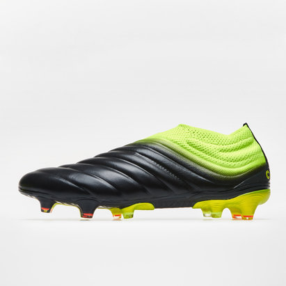 adidas World Cup   Copa Mundial Football Boots  b18d6336c