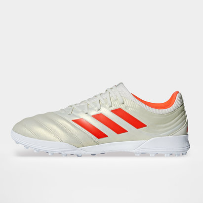 adidas Copa 19.3 Turf Football Trainers