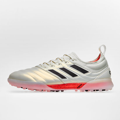 adidas Copa 19.1 Turf Football Trainers