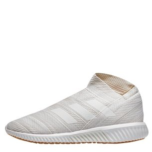 adidas Nemeziz 18.1 Football Trainers