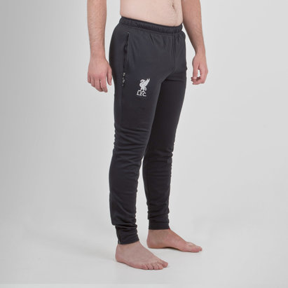 New Balance Liverpool FC 18/19 Elite Presentation Football Pants