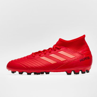adidas Predator 19.3 AG Football Boots