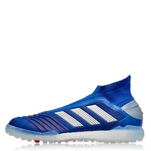 adidas Predator 19+ TF Football Trainers