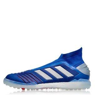 adidas Predator Mens Training Shoes