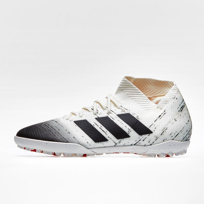 adidas Nemeziz 18.3 Turf Football Trainers