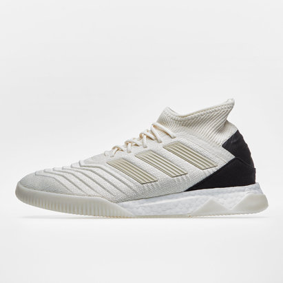 77491600a adidas Predator Trainers - Astro Turf and 3G - Lovell Soccer