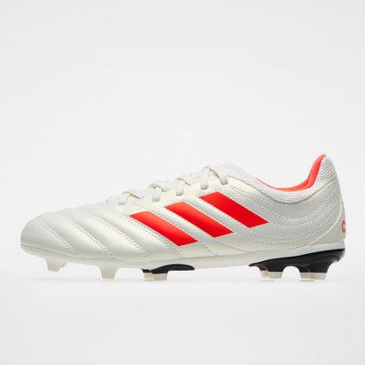 adidas Copa 19.3 Kids FG Football Boots