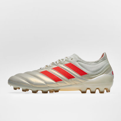 adidas Copa 19.1 AG Football Boots