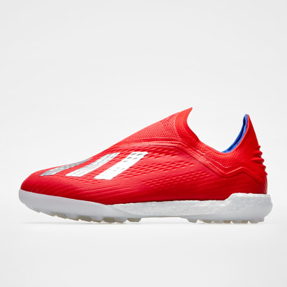 huge selection of 6dd5a 154b7 adidas Football Trainers | adidas X & Ace Trainers | Lovell ...