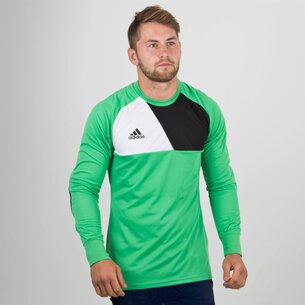 adidas Assita 17 L/S Goalkeeper Shirt