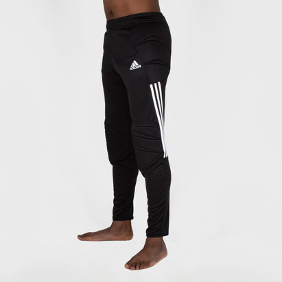 adidas Tierro 13 Padded Goalkeeper Pants