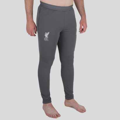 New Balance Liverpool FC 18/19 Training Tec Pants