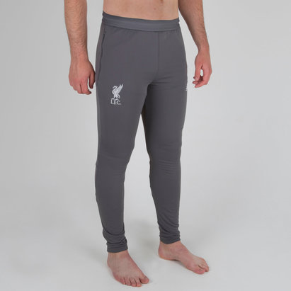 New Balance Liverpool FC 18/19 Elite Training Presentation Pants