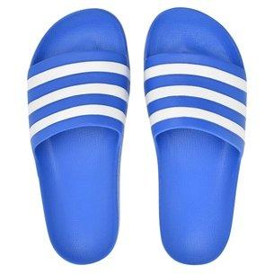 adidas Adilette Aqua Cloudfoam Slides