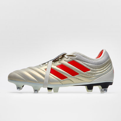 adidas Copa Gloro 19.2 Mens SG Football Boots