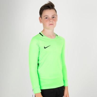Nike Park III Replica Shirt Juniors