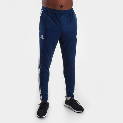adidas Tango Training Football Pants