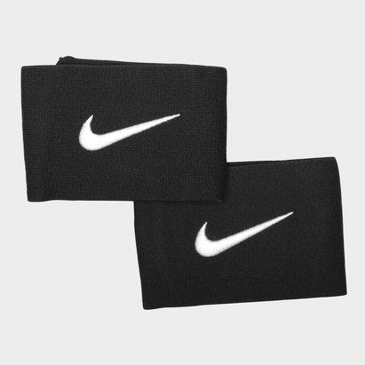 Nike Wide Guard Stays