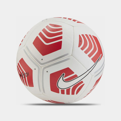 Nike Training Football