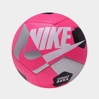 Nike Street Akka