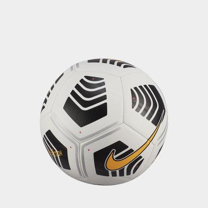Nike Football 99