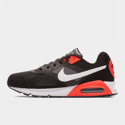Nike Mens Air Max IVO Trainers