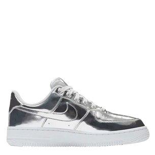 Nike Force 1 SP (W)