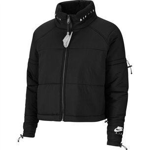 Nike Air Syn Jacket Ladies