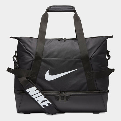 Nike Academy Team Soccer Medium Hardcase Bag