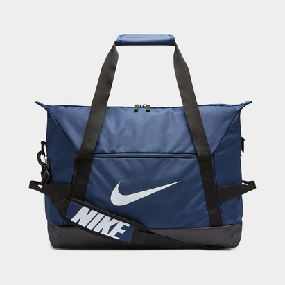Nike Academy Team Soccer Medium Duffel Bag