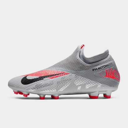 Nike Phantom Vision 2 Acadamy Dynamic fit Football Boots