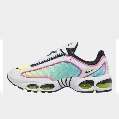 Nike Max Tailwind IV